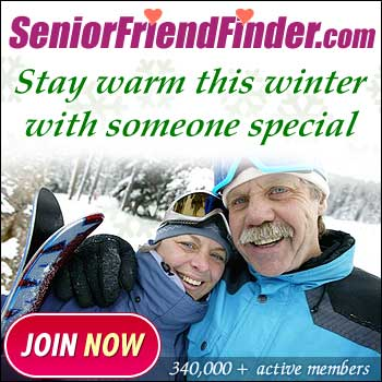 hamilton city senior singles Search for local senior singles in i enjoy traveling, checking out what's going on in the city and i can even kick back akron oh singles hamilton singles.